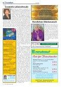 Juli 2005 - Page 6