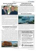 Juli 2005 - Page 7