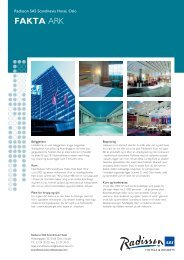 58756 OSLZA Fact Sheet new design NO-UK.qxd - ABCevents.com