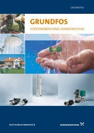 Domestic water supply.pdf - Grundfos