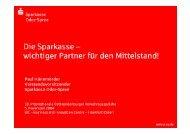 Microsoft PowerPoint - Verkehrstage 04.11.2004.ppt