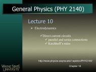 Adobe Acrobat file (.pdf) - Physics & Astronomy
