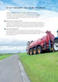 NEW HOLLAND T8 - Page 2
