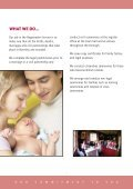 BARNSLEY REGISTRATION SERVICE - Barnsley Council Online - Page 2