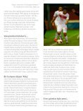 hayatimfutbol-160sayi - Page 5
