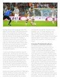 hayatimfutbol-160sayi - Page 6