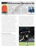 hayatimfutbol-160sayi - Page 7