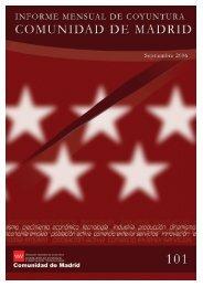informe mensual de conyuntura c.m. septiembre´06 - CSIT Unión ...