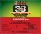 Label 31333 38 Plus Approved 3-29-13 - Fertilome
