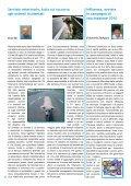 NOVEMBRE - Page 6