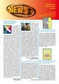NOVEMBRE - Page 7