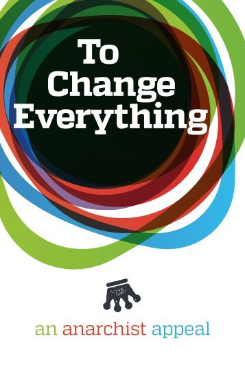 To-Change-Everything_2up