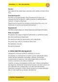 PEATÜKK | 1 | MIS ON ROUTES - Page 5