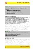 PEATÜKK | 1 | MIS ON ROUTES - Page 6