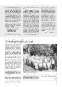 Menighetsblad for - Page 3