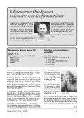 Menighetsblad for - Page 5