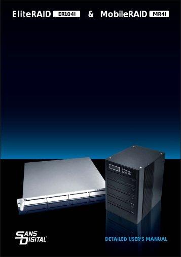 Samsung SDP760 User Manual