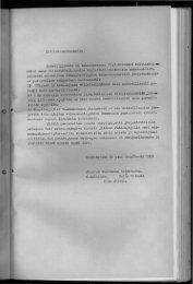 2818_SUa_TUL_liittotoimikunnan_poytakirjat_1939_6.pdf 9.5 MB