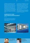 Gebäude - Beuth Hochschule für Technik Berlin - Seite 7
