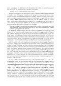 Aleksandr Grigor'evic Asmolov Tätigkeit und Einstellung Izdatel'stvo ... - Seite 5