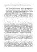 Aleksandr Grigor'evic Asmolov Tätigkeit und Einstellung Izdatel'stvo ... - Seite 6