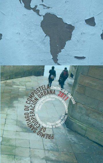 agencia española de cooperación internacional dirección ... - cceba