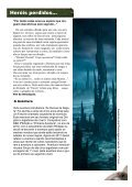 Aqui - Vila do RPG - Page 2