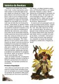 Aqui - Vila do RPG - Page 3