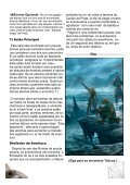 Aqui - Vila do RPG - Page 7