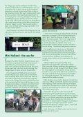 Newsletter-Nov-2014-web - Page 3