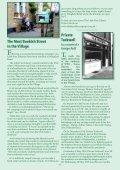 Newsletter-Nov-2014-web - Page 6