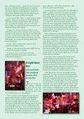 Newsletter-Nov-2014-web - Page 7