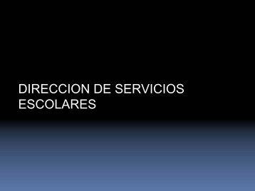 Diapositiva 1 - sistema administrativo de calidad