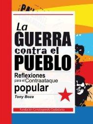 Leer-la-guerra-contra-el-pueblo