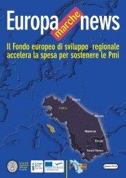 Scarica pubblicazione - Europa Marche
