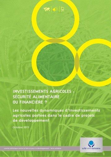 rapport_investissements_agricoles_141013-2