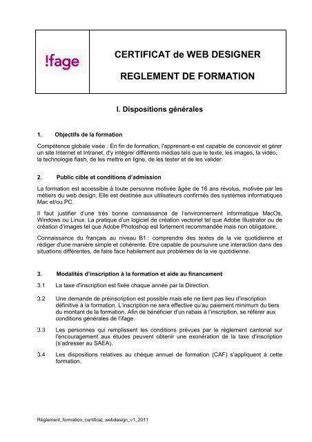 Formation Remuneree Par Pole Emploi | E-marketing - Cours en ligne - Tutoriels simples