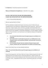 Download_(pdf) - Ostdeutsches Energieforum