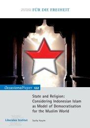 OP_122_Islam_in_Indonesia_Hasyim_32_4S_p_web