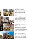 Для перевалки лесоматериалов - Volvo Construction Equipment - Page 3
