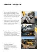 Для перевалки лесоматериалов - Volvo Construction Equipment - Page 6