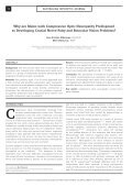 Verbal Skills during Patient Consultations Compressive Optic ... - Page 7