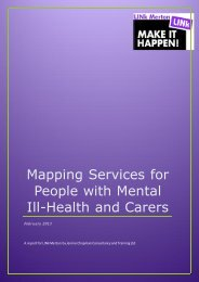 MH SERVICES MAPPING REPORT final March2013.pdf - Merton ...