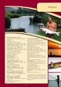 Horgászat - Veszprém megye honlapja - Page 2
