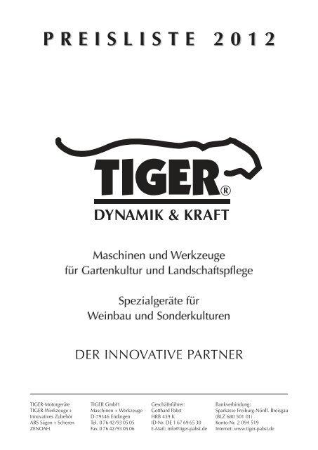 Motorsense//Freischneider passend f TIGER Profi Universal-Fadenkopf  f Alle NEU
