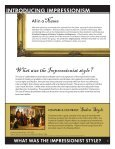 EXHIBITION - Cheekwood Botanical Garden and Museum of Art - Page 5