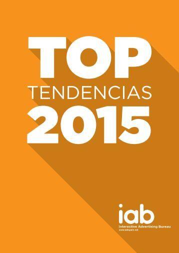 iab-spain-tendencias-2015