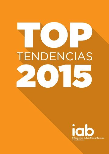 iab-spain-tendencias-2015