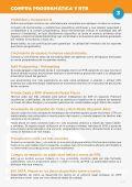 iab-spain-tendencias-2015 - Page 5
