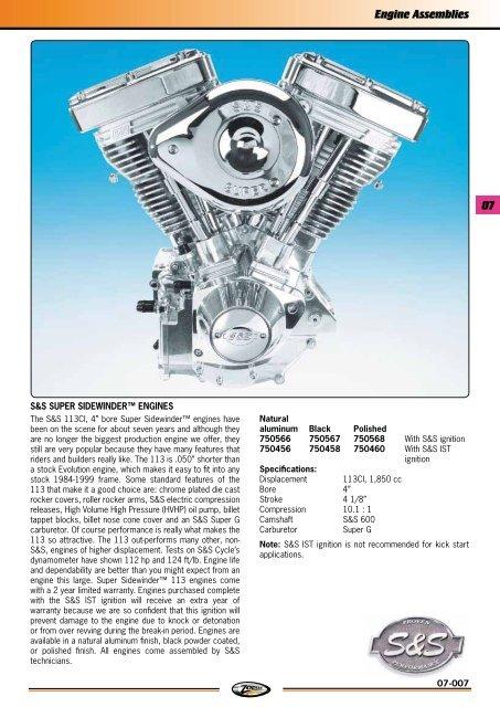 "Rowe Hard Chromed Intake Valve for 1984 and Up Harley 80/"" Evolution Motors NEW"